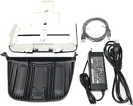 $89 » Scanner Accessory Kit for Fujitsu fi-7160 fi-7260 fi-7180