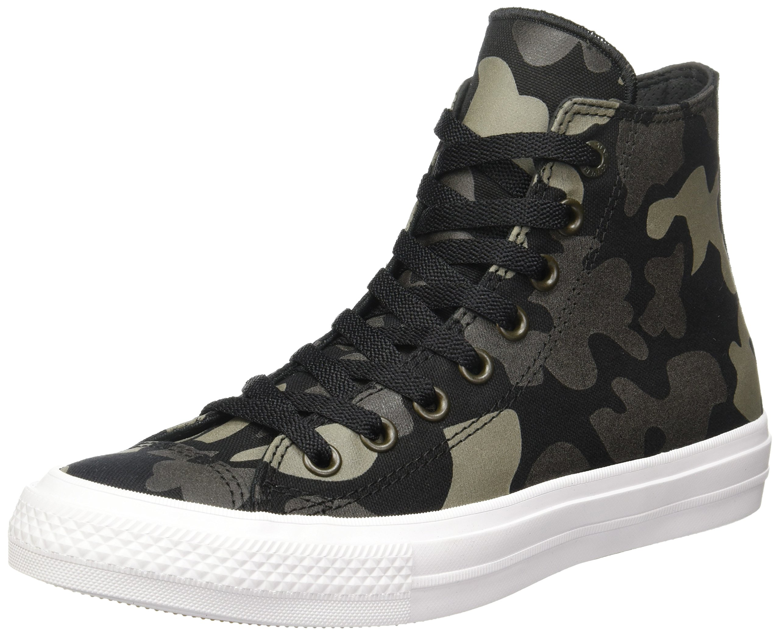 converses camouflage