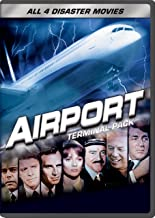 Best airport movie 1979 Reviews