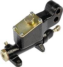 Dorman M3434 New Brake Master Cylinder