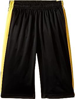 Elite Stripe Short (Little Kids/Big Kids)