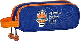 Amazon.es: Valencia.: Juguetes y juegos