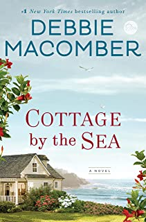 Cottage by the Sea: A Novel