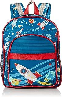 Stephen Joseph unisex-child Stephen Joseph Classic Backpack Daypack Backpacks