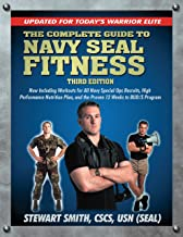 Best navy seal books to read Reviews