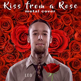 Best kiss from a rose metal Reviews