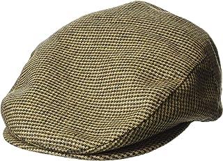 قبعة بركستون للرجال