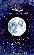 Nymph: An Erotic Short Story