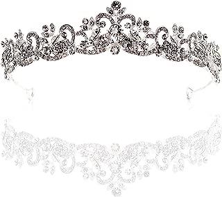 Best celtic wedding tiara Reviews