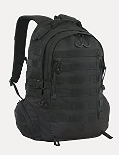Outdoor Products Quest Day Pack