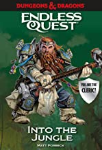 Best endless quest into the jungle Reviews