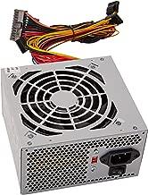 Coolmax I-500 500W ATX 12V V2.0 Power Supply