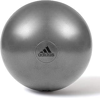 adidas(アディダス) エクササイズ ジムボール グレー