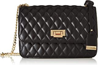 Van Heusen Women's Sling Bag