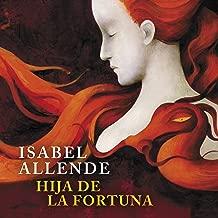 Best la hija de la fortuna Reviews