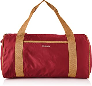 Bensimon Women's COLOR BAG COLOR LINE