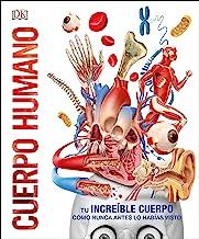 Cuerpo Humano (Spanish Edition)