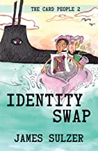 Identity Swap: The Card People 2