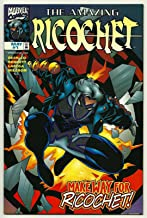 Amazing Spider-man #434