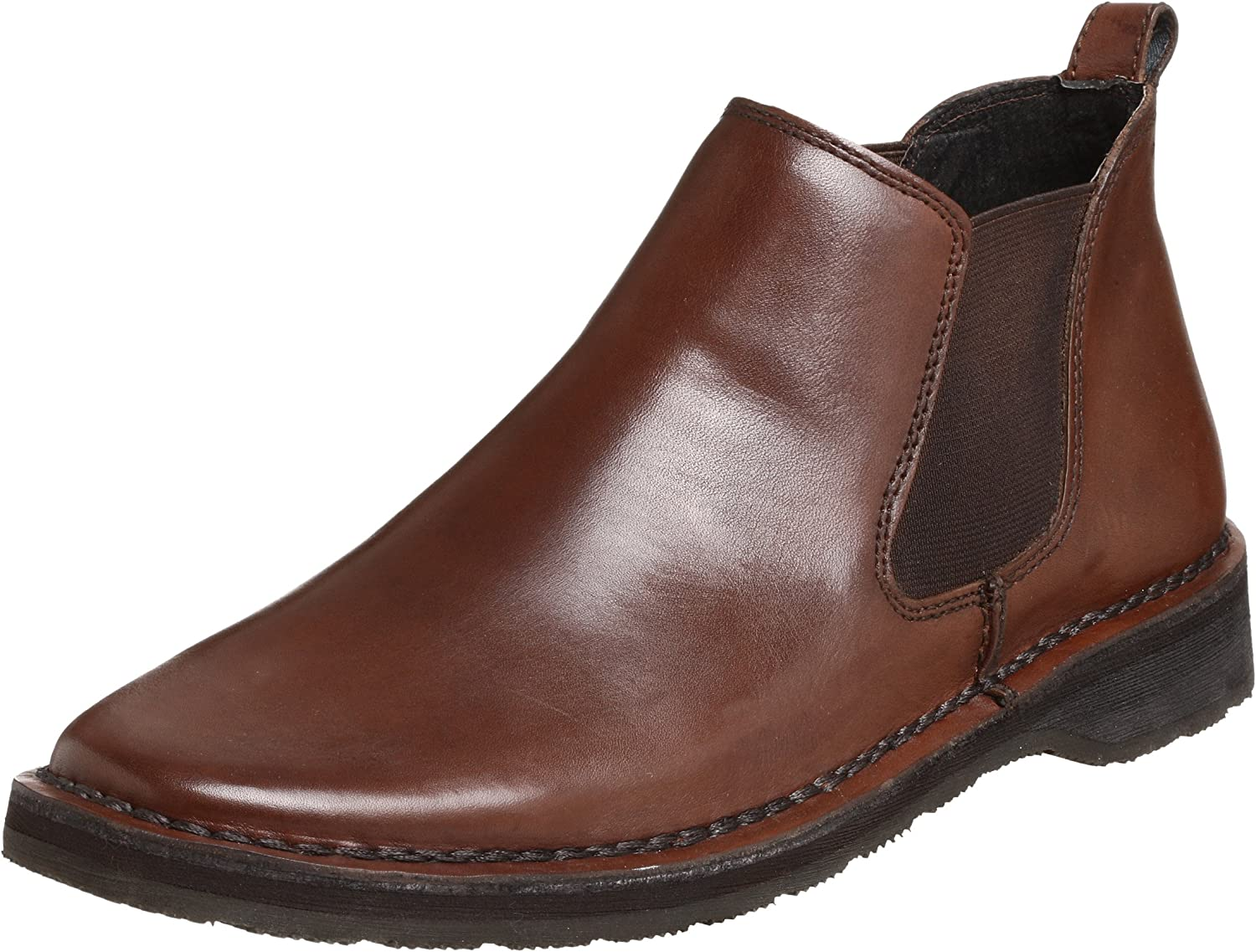Kenneth Cole REACTION Manufacturer regenerated product Max 67% OFF Men's Boot Chelsea Class Ideal