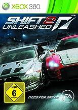 Shift 2 Unleashed [Importación alemana]