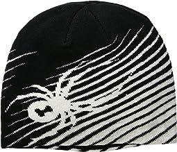 Spyder - Throwback Hat (Big Kids)