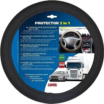 Lampa Formula Premium Lenkradschutz 35//37 cm