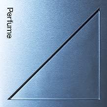トライアングル(初回限定盤)