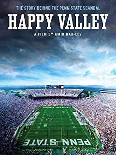 happy valley penn state documentary