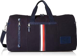 Amazon.ca  Tommy Hilfiger  Luggage   Bags 0b7804bad0cd3
