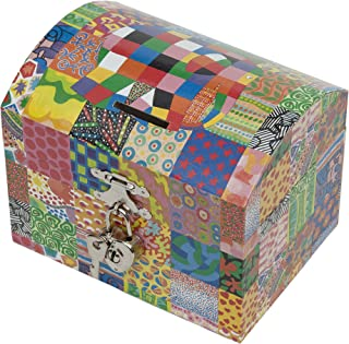 elmer jewellery box