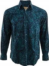 Best long sleeve hawaiian shirts Reviews