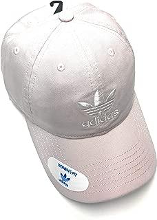 Amazon.es: Adidas - Sombreros y gorras / Accesorios: Ropa