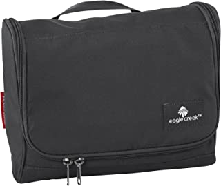 Eagle Creek Pack-it on Board, Black (Black) - EC-41220010