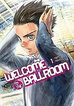 Best ballroom dancing manga Reviews