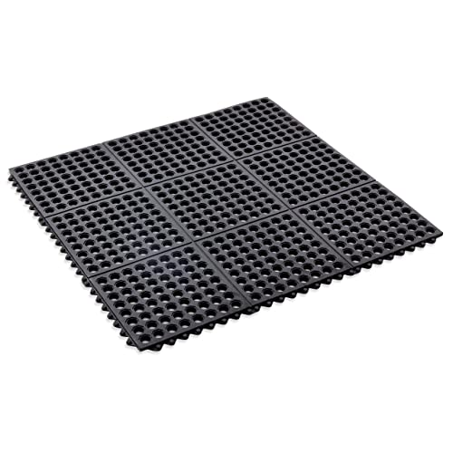 Outdoor Shower Mat Amazon Com