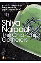 The Chip-Chip Gatherers (Penguin Modern Classics)