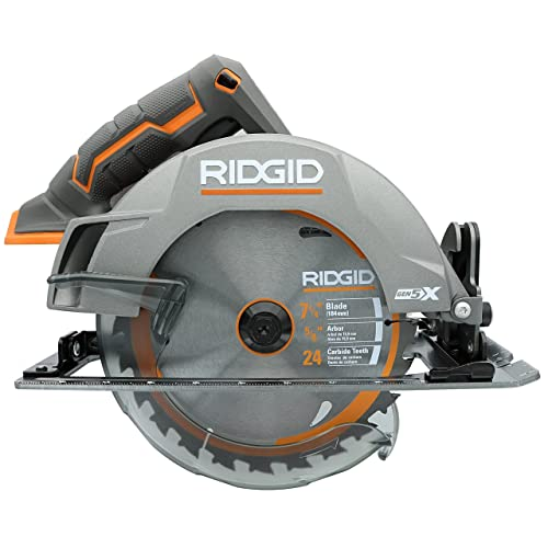 Ridgid R82005 Genuine OEM 3//8 Inch 12V Lithium Ion Brushless and Cordless 300 In-Lbs Drill Driver Battery Not Included, Power Tool Only