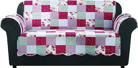 سرير الحيوانات الأليفة المبطن من شورفيت - غطاء لافسيت PIllow SF46471