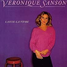 Laisse-la vivre (Edition Deluxe)