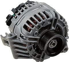 ACDelco 20911162 GM Original Equipment Alternator