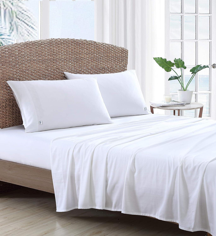 Tommy Bahama Island Retreat Sale SALE% OFF Collection 100% Cotton Cheap bargain S 4-Piece