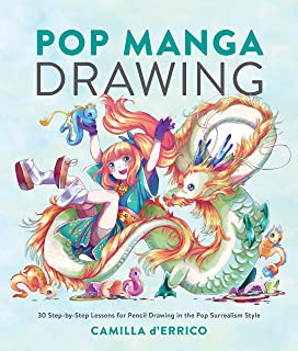 Best cartoon drawing with pencil Reviews