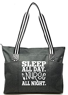nurses bag