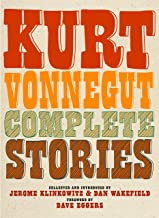 kurt vonnegut stories online