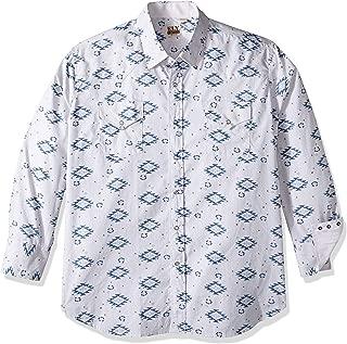 aztec western shirts