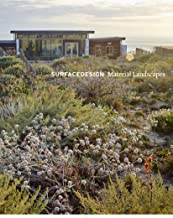 Best architecture materials book Reviews