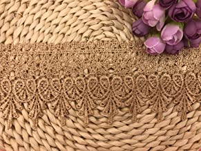 Best gold embroidery pattern Reviews