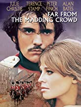 Best terence stamp julie christie Reviews