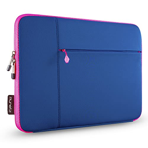 25132539a7 Runetz - 13.3 inch Laptop Sleeve Neoprene